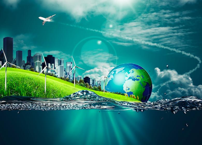 AB'nin Döngüsel Ekonomi Teklifi ve EXPRA Görüşleri