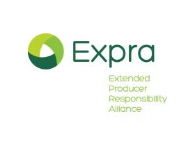 Döngüsel Ekonomide Son Gelişmeler ve EXPRA Yorumları