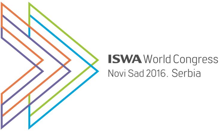 CEVKO at ISWA World Congress