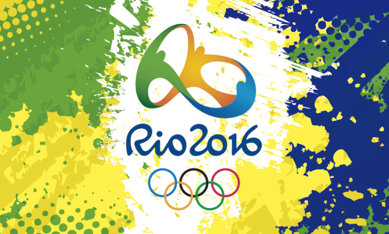 Rio Olympics programme to recycle waste