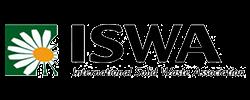 ISWA...