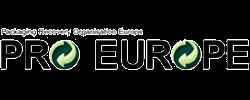 Pro-Europe...